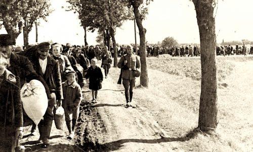 Wypędzanie-Polaków-z-Wielkopolski-bezpośrednio-po-zakończeniu-działań-wojennych-jesień-1939-