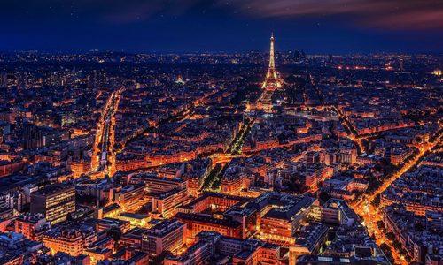 paris-1836415-2